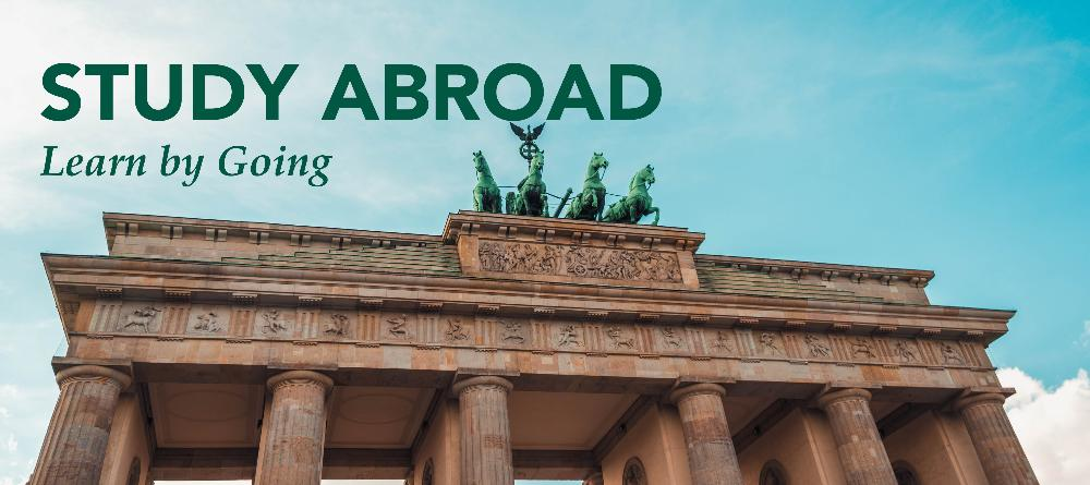 Study Abroad - Liberal Arts and Engineering Studies ...