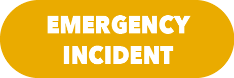Emergency/Incident